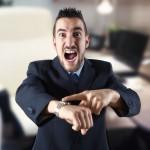 Innowacyjna firma – w jaki sposób wpłynąć na dyscyplinę pracowników?