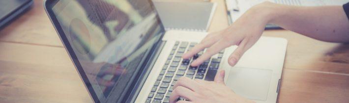 Jakie oprogramowanie wybrać do biura ?