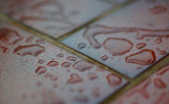 Klinkier – materiał odporny na zimno i wilgoć