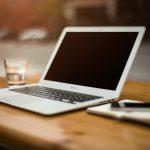 Zalety notebooków. Czy rynek PC upada?
