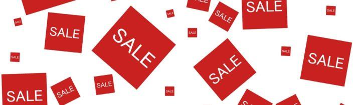 Lubisz robić zakupy przez internet? Dowiedz się, co jest niezbędne na zakupach online