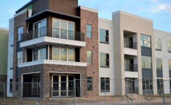 Odbiór mieszkania od dewelopera – jak wygląda?