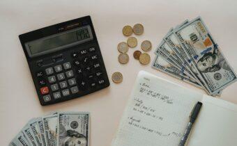 Ile kosztuje faktoring?
